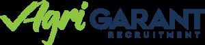 Agrigarant – Rekrutierung Agrarbetriebe